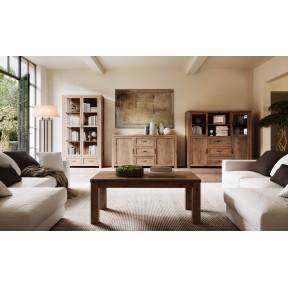 Wohnzimmer-Set Emily I