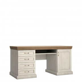 Schreibtisch Walia B1 WL01