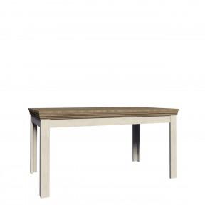 Tisch ST Walia WL17