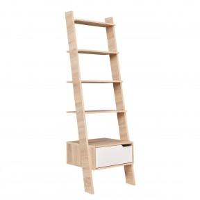 Regal-Treppe 1S Ally AL03