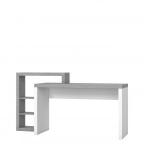 Schreibtisch Links Bota M 35