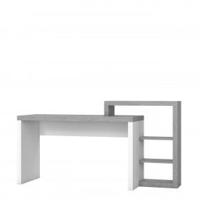 Schreibtisch Rechts Bota M 36