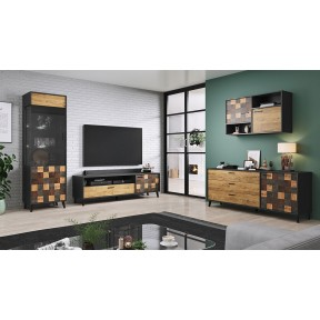 Wohnzimmer-Set Niki I