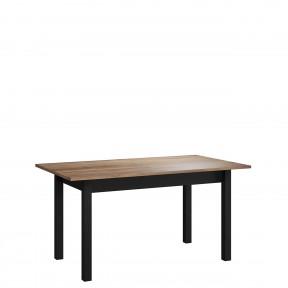 Ausziehbarer Tisch Nashville NS-11