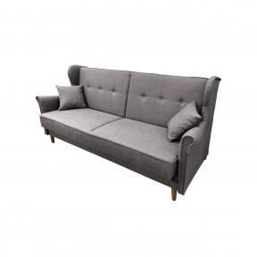 Sofa Harold mit Bettkasten und Schalffunktion
