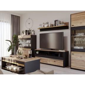 Wohnzimmer-Set Nashville I