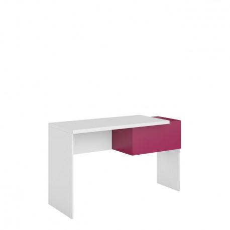 Schreibtisch Arne A08P