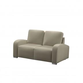 Sofa Debora 2