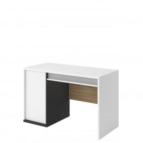 Schreibtisch 1D1S Daisy DI-09