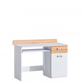 Schreibtisch Norton N10