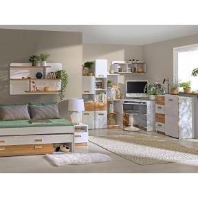 Kinderzimmer-Set Norton XI