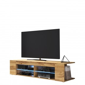 TV-Lowboard Hanoi 180
