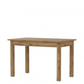 Tisch Angela