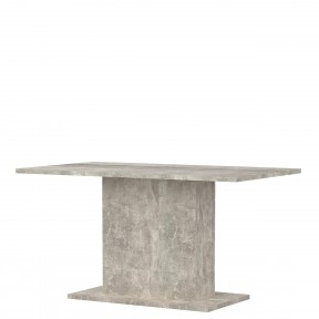 Tisch Brooklyn