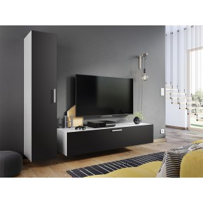 Wohnzimmer-Set Williams