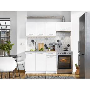 Küchenmöbel Explorer 180