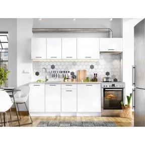 Küchenmöbel Explorer 240