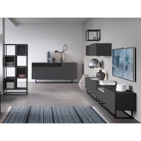 Wohnzimmer-Set Claude