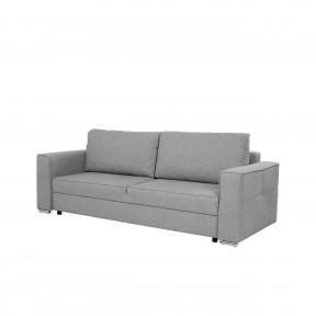 Sofa Mexico mit Schlaffunktion und Bettkasten