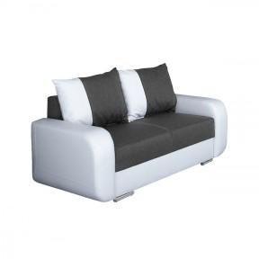 Sofa Danny 2