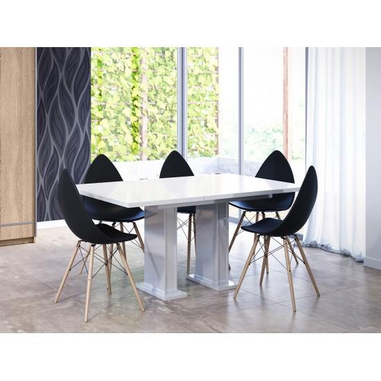 Tisch Bolek