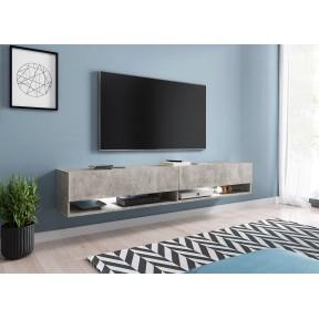 TV-Lowboard Adenik 180