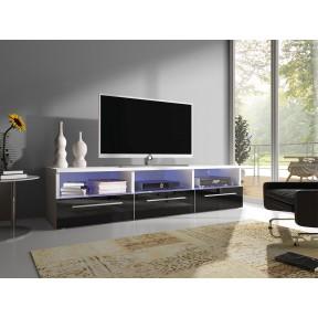 TV-Lowboard Cleo II