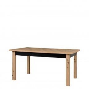 Tisch Piwonia PW10