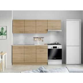 Küchenmöbel Banani