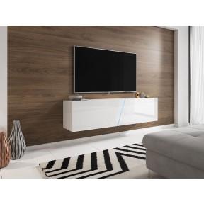 TV-Lowboard Douglas 160