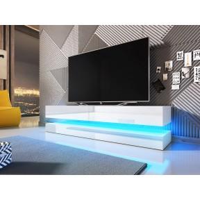 TV-Lowboard Valentino 140