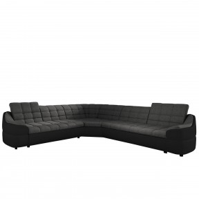 Ecksofa Interis L