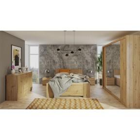 Schlafzimmer-Set Kler VI