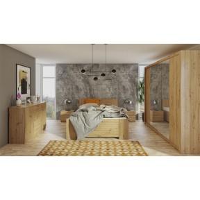 Schlafzimmer-Set Kler VIII