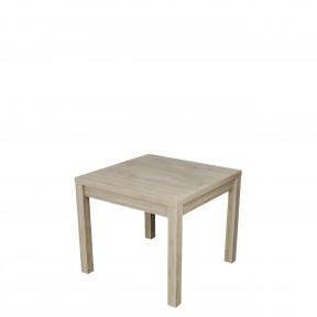 Tisch Mateo