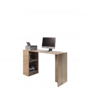 Schreibtisch Kylie B2