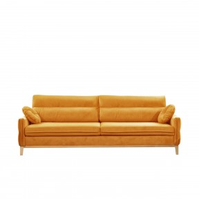 Sofa Zoltan 3