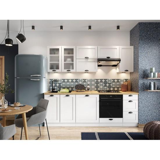 Küchenmöbel 1 Luis 240