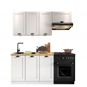 Küchenmöbel Luis 120