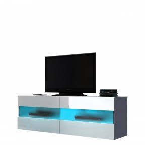 TV-Lowboard Benita 100