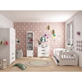 Kinderzimmer-Set Luca