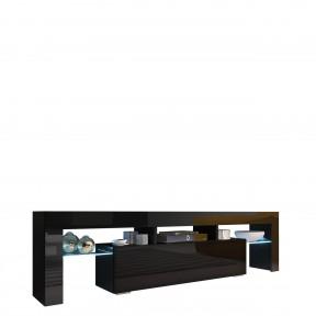 TV-Lowboard Gordo 158