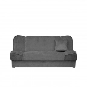 Sofa Miltonia mit Schalffunktion und Bettkasten