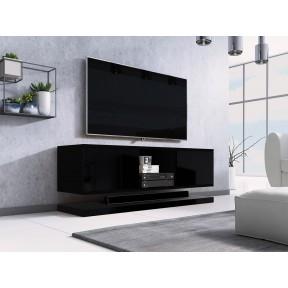 TV-Lowboard Manitoba