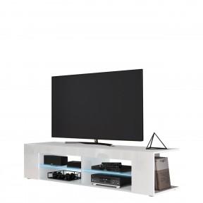 TV-Lowboard Hanoi 140