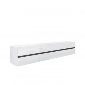 TV-Lowboard 150 cm Marcos