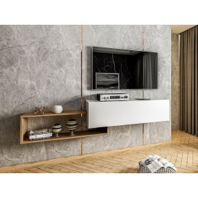 TV-Lowboard Peleusz