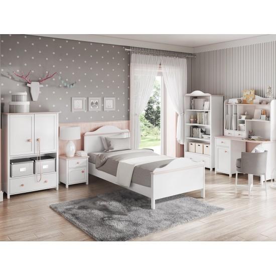 Kinderzimmer-Set Manu II