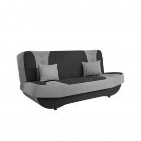 Sofa Tonit mit Bettkasten und Schlaffunktion