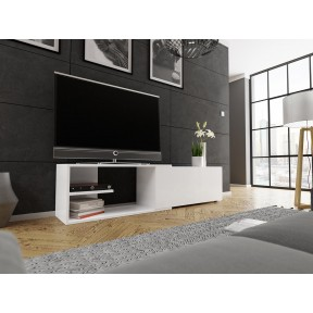 TV-Lowboard Augustin